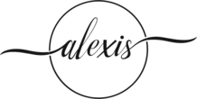 e-Alexis.pl