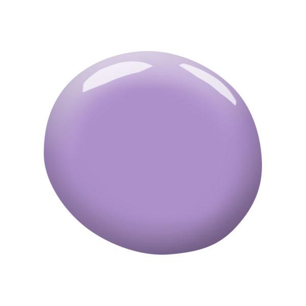 Lakier Hybrydowy Maga 6,5ml 701 Purple Fairy